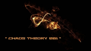 '' CHAOS THEORY 001 '' EXPLAINED